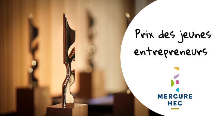 prix-jeune-entrepreneur-hec-numerique