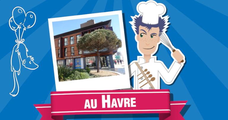 furet-company-visite-patrimoine-culturel-gastronomique