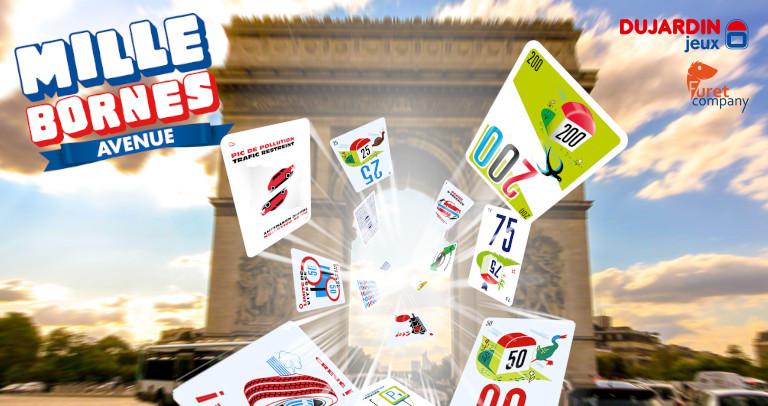 furet-company-mille-bornes-avenue-application-visite-champs-elysees