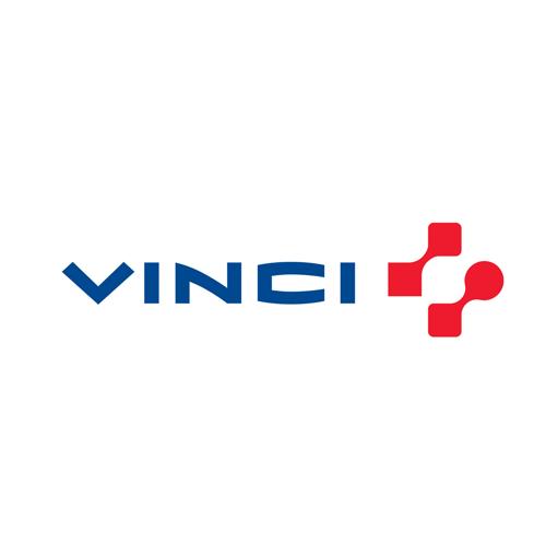 Association du Groupe Vinci | Dédiée au Handicap