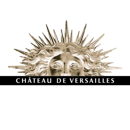 CHÂTEAU DE VERSAILLES | Énigmes à Versailles