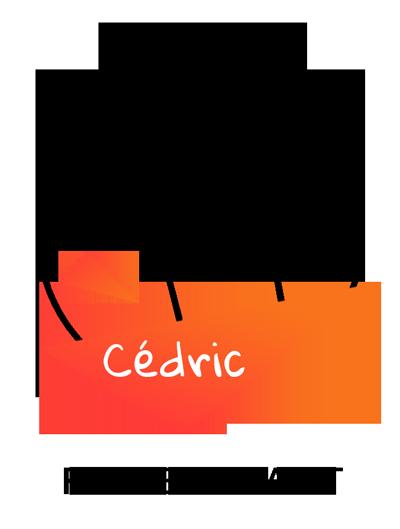 Cédric LEVRET