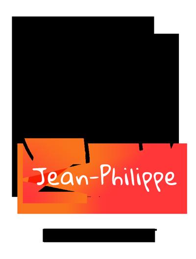 Jean-Philippe SARDA