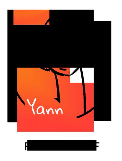 Yann LACOUR