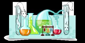 Furet Lab - Furet Company