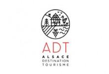 ADT Alsace - Destination tourisme
