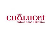 Chalucet - Entrez dans l'histoire