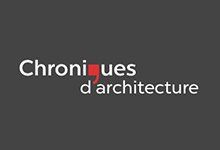 Furet Company - Chroniques d'architecture