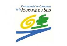 Communaute de Communes et de la Touraine du Sud