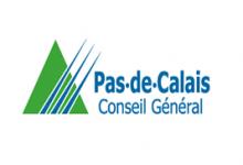 Pas de Calais - Conseil General