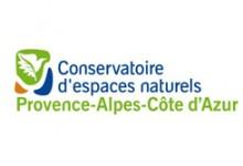 Conservatoire d'espaces naturels - Provence Alpes Côte d'Azur