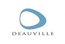 Ville de Deauville