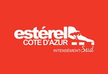 Esterel Cote d'Azur