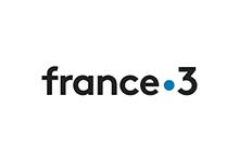 Furet Company - France 3