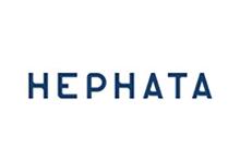 Furet Company - Hephata