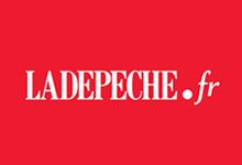 Furet Company - ladepeche.fr