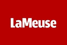 Furet Company - La Meuse