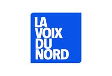 Furet Company - La Voix du Nord