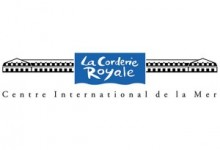 La Corderie Royale - Centre International de la Mer
