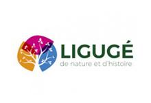 Liguge - De nature et d'histoire