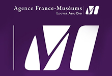 Agence France-Museums - Louvre Abu Dhabi