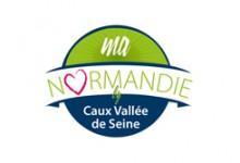 Ma Normandie - Caux Vallee de Seine