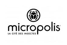 Micropolis - La cite des insectes