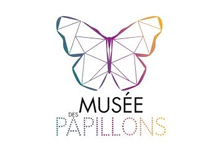 Musee du Papillons Saint-Quentin