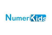 Furet Company - NumeriKids