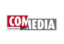 Furet Company - L'observatoire Com'média