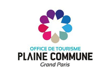 Plaine Commune Grand Paris - Office de Tourisme