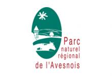 Parc naturel regional de l'Avesnois