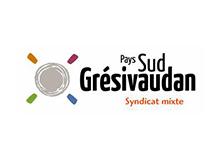 Pays Sud Gresivaudan - Syndicat mixte