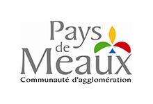Pays de Meaux - Communaute d'agglomeration