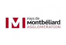Pays de Montbeliard Agglomeration