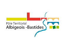 Pole Territorial Albigeois-Bastides