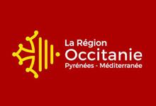 La Region Occitanie - Pyrenees - Mediterranee