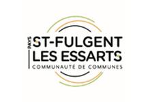 Pays St-Fulgent-les-Essarts - Communaute de Communes