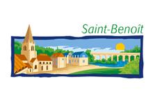 Ville de Saint-Benoit