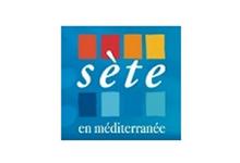 Sete en mediterranee