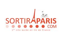 Furet Company - Sortir à Paris