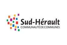 Sud-Herault - Communauté de Communes