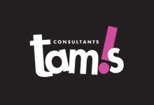 Tam's Consultants