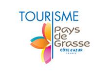 Pole touristique du Pays de Grasse