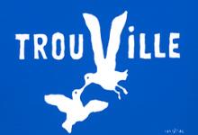Ville de Trouville-sur-Mer
