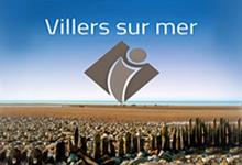 Office de Tourisme de Villers sur Mer