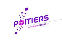 VisitPoitiers