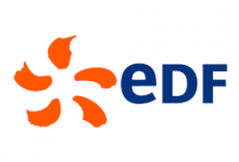 logo-edf-application-numerique-digital