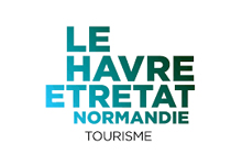 Le Havre - Metropole maritime