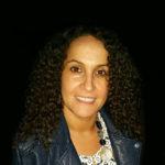 welcomapp - Nadia Atmani, Groupama assurance mutuelle